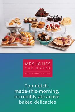 MRS Jones-2.png