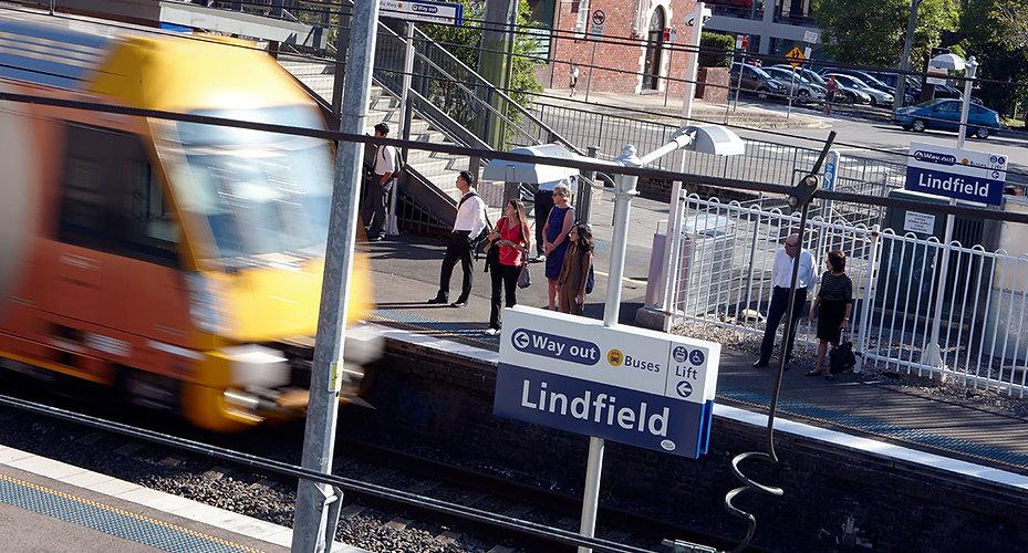 lindfield2.jpg