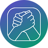 iconsupport-2.png