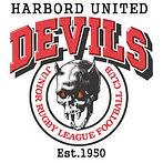 harbord-devils-logo-retina.jpg