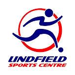 LSC logo on white.jpg
