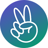 Trust icon-2.png