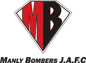 10243 Manly Bombers Logo Colour.png