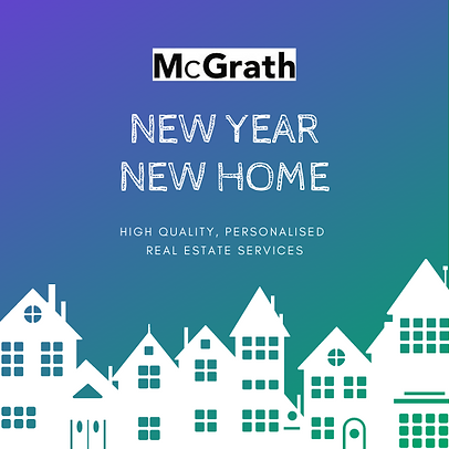 McGrath fresh.png