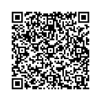 qrcode-curl-curl-youth-club-reg.png