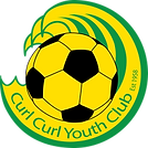 curl curl youth club logo.png