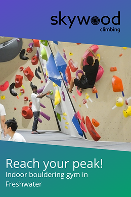 climbing-3.png