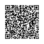 qrcode-lindfield-fc-reg.png