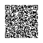 qrcode-manly-bombers-aflc-reg.png
