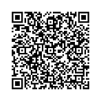 qrcode-lindfield-jrc-reg.png
