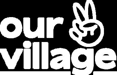 SOV_Logo_White_Hand.png