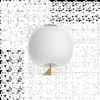 KUSHI ceiling