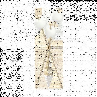 KUSHI floor