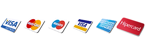 visa-mastercard-american-express-hiperca