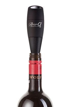 "Электронный аэратор вина ""Rouge 02"""