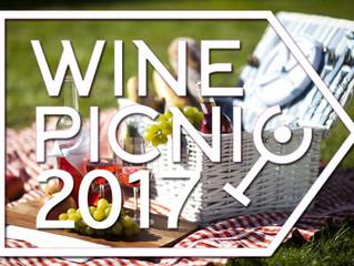 Wine-picnic 2017