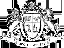 доктор виски