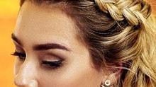 A Guide to Skin and Hair Wedding Prep