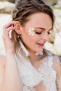 Highcliffe Beach Wedding_NadjaLitauPhoto