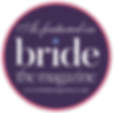 Bride Magazine.png