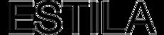 estila-logo-small-1.png