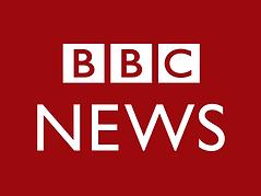 1024px-BBC_News.svg.png