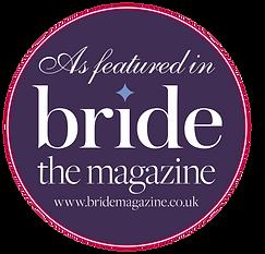 Bride Magazine Social.png