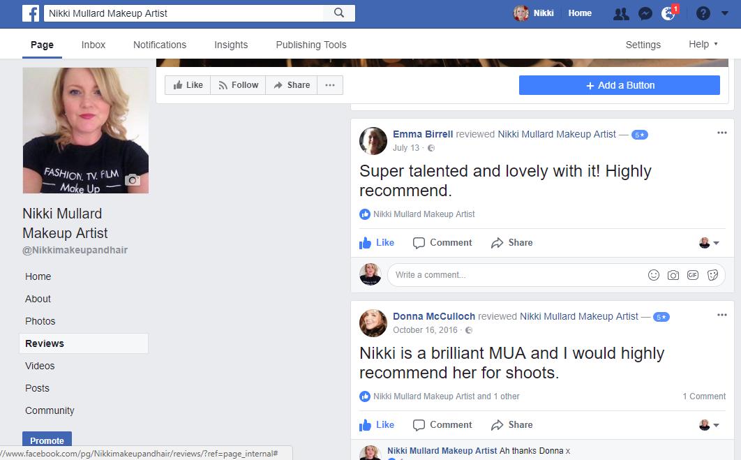 Facebook_edited
