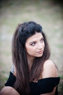 Kristina Autumn-204