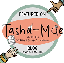 Tasha Mae.png