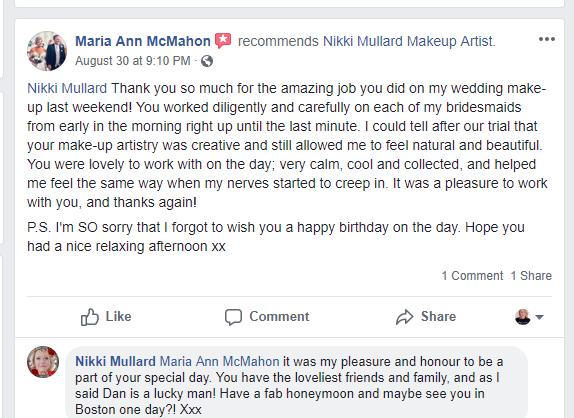 Maria McMahon_edited