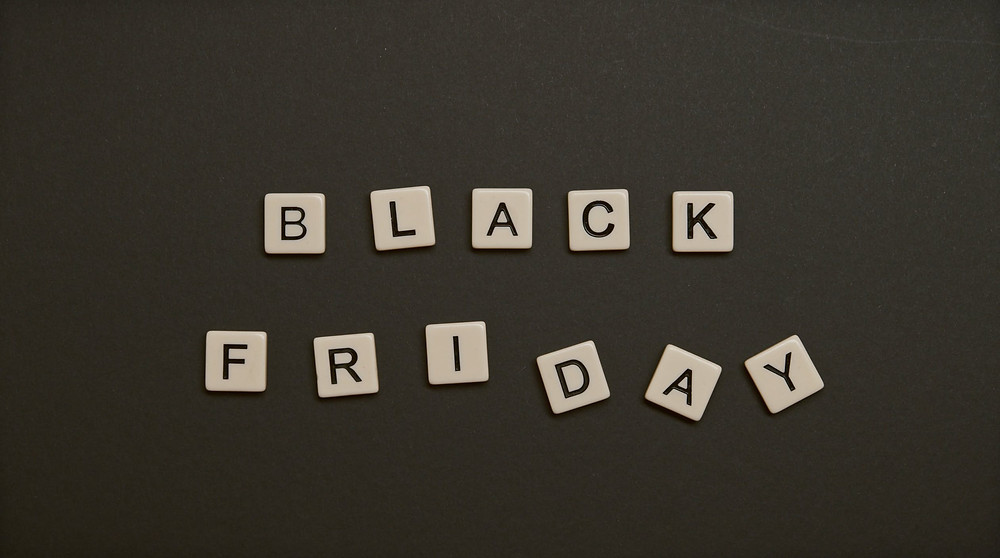 Hokko dit non au Black friday