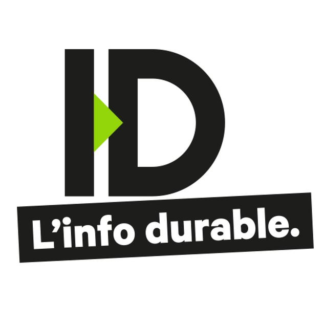info-durable-hokko.png