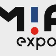 mif-expo-hokko.png