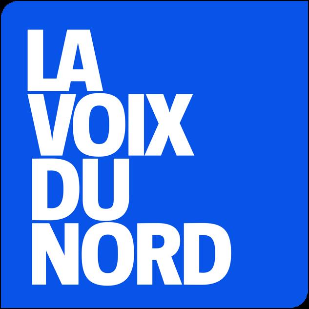 la-voix-du-nord-logo.png