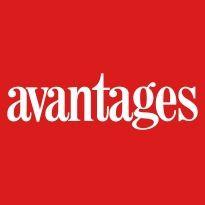 avantages-magazine-hokko.jpg