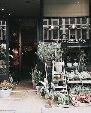 Où trouver les produits hokko en boutique