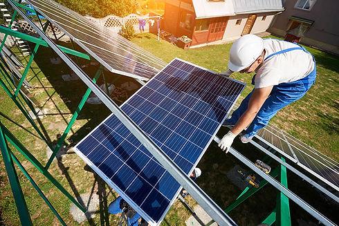 Solar-Panel-Repair-in-Los-Angeles.jpg