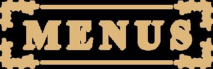 web_menus.png