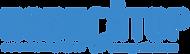 Nav_logo NEW blue site.png