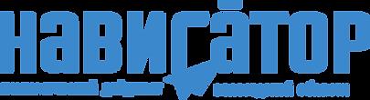 Nav_logo NEW blue2.png