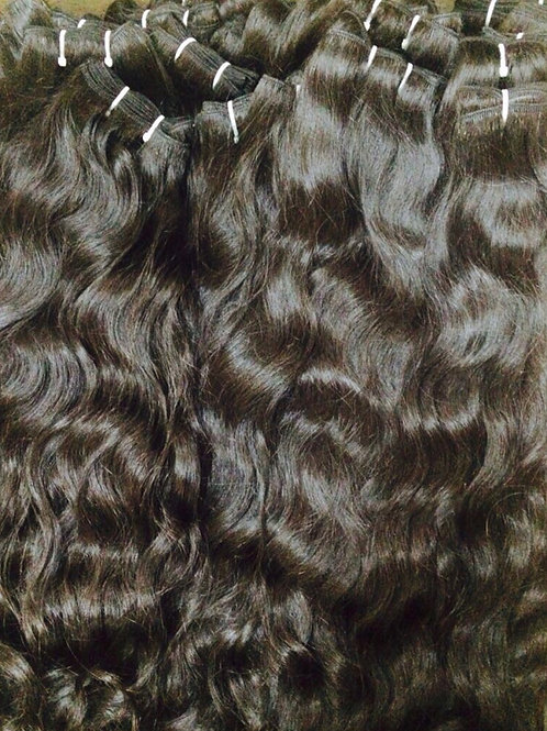 BUNDLE DEALS WITH LACE FRONTALS