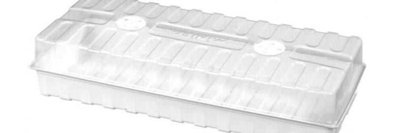 Box pro microgreens 470x200x100 mm
