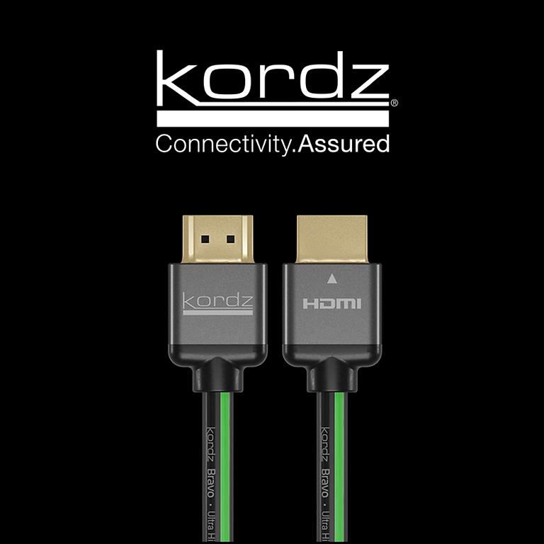 Kordz - 1st September 2021