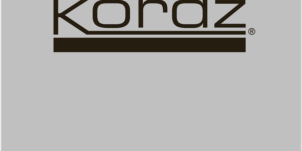 Kordz Cable Solutions Training