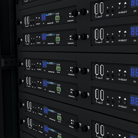 Blustream-rack.png