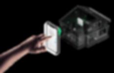 ajaxhouse-800x515.png