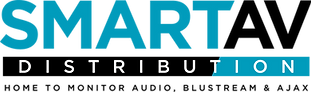SAV Distribution strapline - Copy.png
