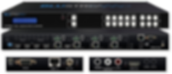 blustream-4x4-4k-uhd-hdmi-2.0-hdbaset-cs