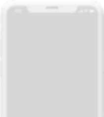 iPhone_white_1x.png